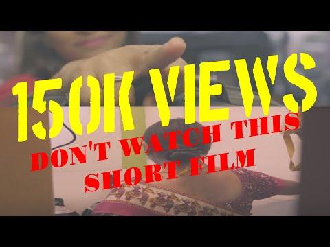 sub shortfilm