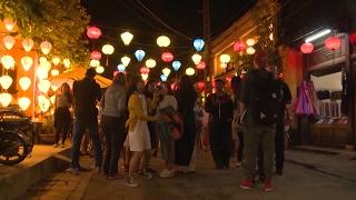 Tin Tức 24h | Đà Nẵng: Người dân sẵn sàng cho mùa vụ mới