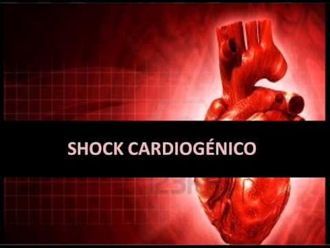 Presentación de la lección sobre la presión arterial