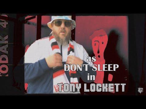 Don't Sleep - Tony Lockett class=