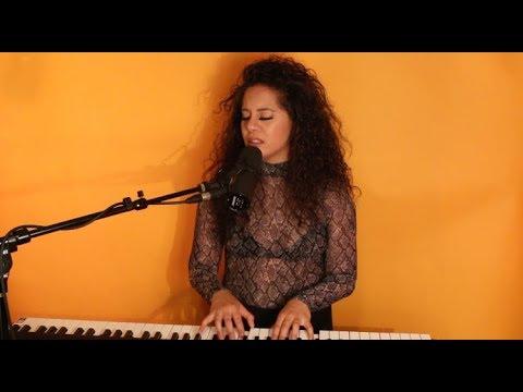 Fallin' by Alicia Keys (Cover)