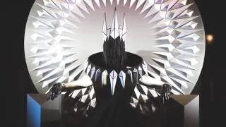 Shakespeare ReFASHIONed Act II - Behind The Scenes With Gareth Pugh