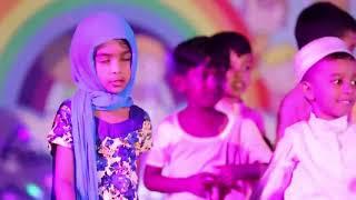 Deshabhimani Gee   Sinhala Gee   Deshabimani song