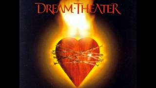Dream Theater - Another Day / Another Hand / The Killing Hand from Live at the Marquee