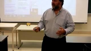 product orientation, sales orientation, market orientation