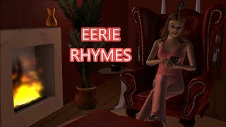Eerie Rhymes Series