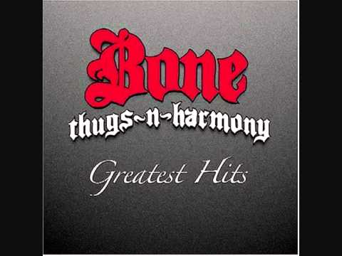 Bone Thugs N Harmony - Shoot Em Up lyrics