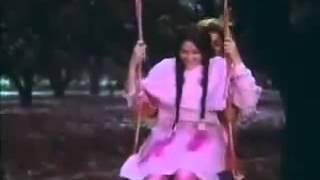'sawan ki aayee bahaar re' from Junoon (1978)