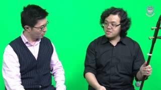2013-04-09 中國樂器介紹(1)