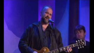 John Martyn - Couldn't Love You More