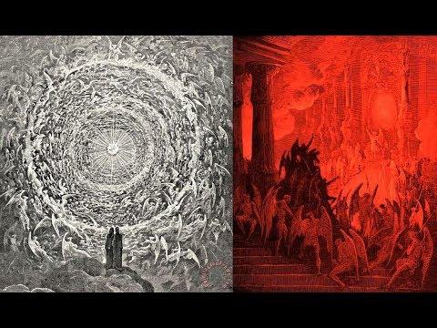 Spiritual theology series demons part 1 fr ripperger