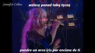 Artrosis- A ja... live subtitulado español