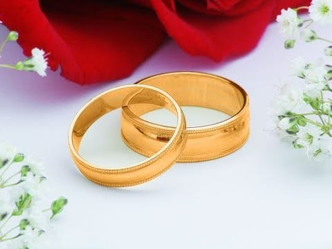 Getting married? New law says ministers ordained online can't ...