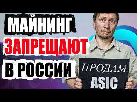 Лимитовский инвестиционные проекты и реальные опционы