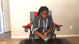 UNBOXING!! SLIME FROM WISH