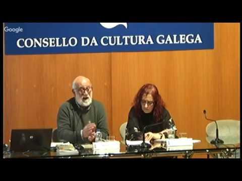 O exilio científico galego