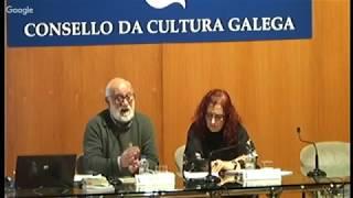 O exilio científico galego, PRCC 5 | Kholo.pk