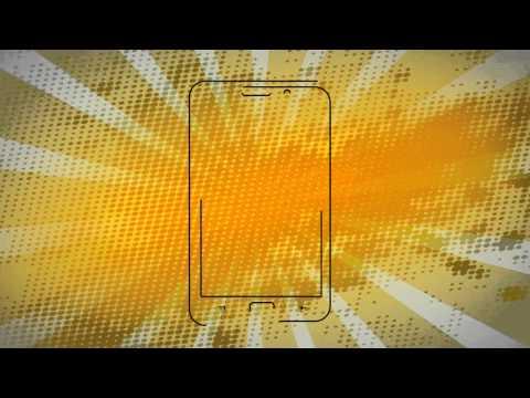 Video of PopCornUA