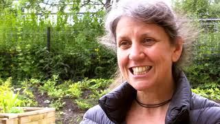 Beth Barnett video 1