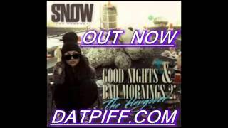 CALI LUV - Snowthaproduct