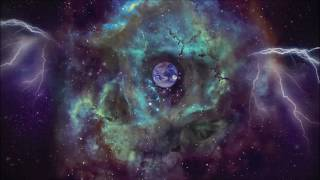 Avenged Sevenfold - Exist (lyrics in description)