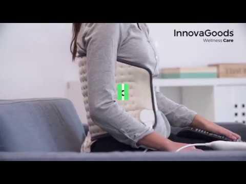 Come rafforzare una spina dorsale e ricevere un portamento ideale