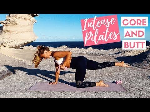 Jak rozluźnić mięśnie macicy