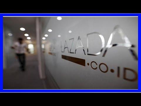 Berita Terkini | Klarifikasi Lazada Terkait Redmi 5A yang Hebohkan Konsumen : Okezone Techno