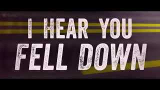Anthem Lights - Help You Stand (Lyric Video)