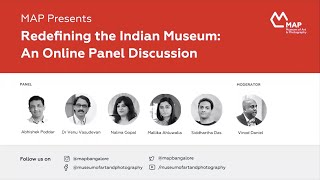 Redefining the Indian Museum