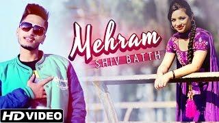 Mehram  Shiv Batth