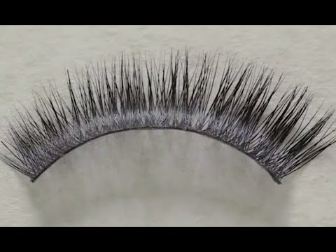 #WINGing Mink Lashes by velour lashes #6