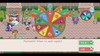 prodigy math game cheats 2018 - मुफ्त ऑनलाइन
