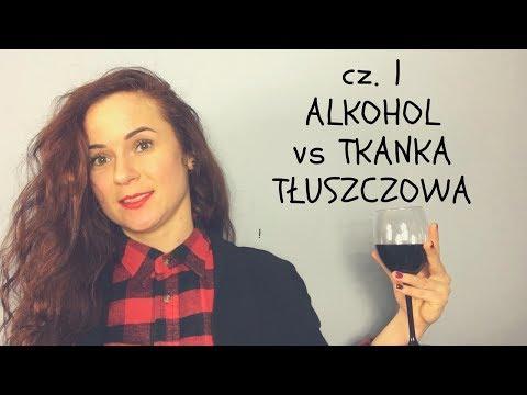 Leczenie uzależnienia od alkoholu w Cheboksary
