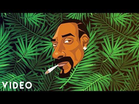 Dj Dark & Mentol & MD Dj – Snoop`s Drop (Online Video)