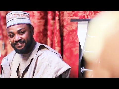soyayyar ba za ta iya samun karfi ba fiye da wannan - Nigerian Hausa Movies