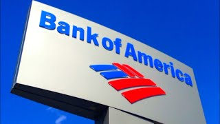 Why are several Bank of America branches closed? | Why Guy