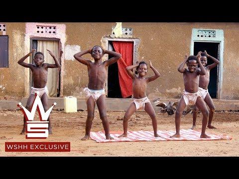 "French Montana Feat. Drake – ""No Stylist"" (Uganda Version)"