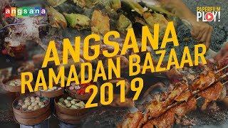 Angsana Ramadan Bazaar 2019