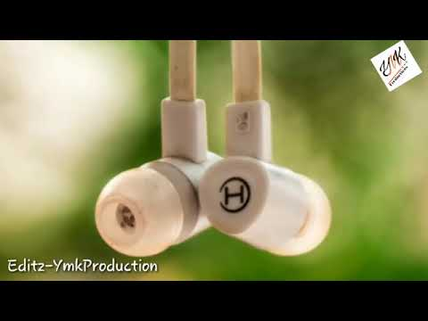 Download Let Me love You Mp3 Ringtone HD Mp4 3GP Video and MP3