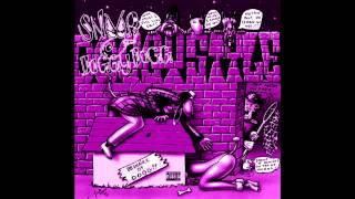 Snoop Dogg - Lodi Dodi - Screwed & Chopped - @immature0