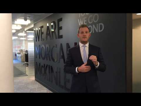mp4 Marketing Jobs London, download Marketing Jobs London video klip Marketing Jobs London