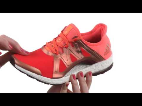 mp4 Adidas Training Pureboost Xpose Trainers, download Adidas Training Pureboost Xpose Trainers video klip Adidas Training Pureboost Xpose Trainers