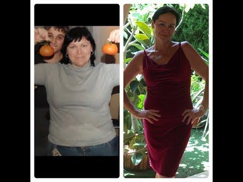 Видео с упражнениями для похудения живота и боков для женщин