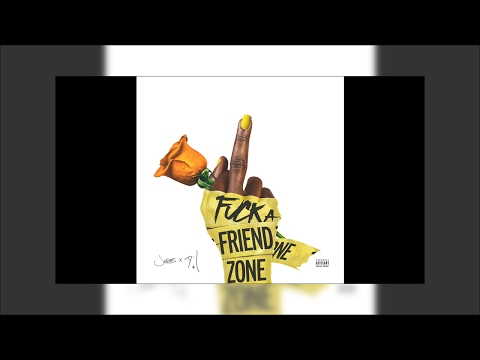 Jacquees x Dej Loaf -You Belong To Somebody Else (Prod by Musik MajorX & Xeryus)(Fuck A Friend Z