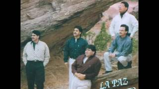 La Paz De Cristo Bautizame Con Amor (Album Completo)
