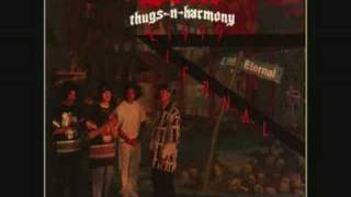 Bone Thugs-N-Harmony - East 1999