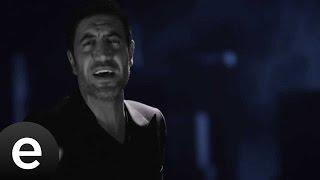 Hadi Geri Ver (Hakan Altun) Official Music Video #hadigeriver #hakanaltun - Esen Müzik