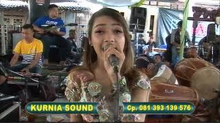Prei Kanan Kiri Cover Putri Kristia KMB MUSIC live Dawungan Masaran