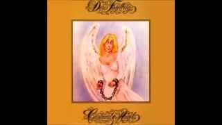 Dan Fogelberg - Captured Angel (Full Album)  1975